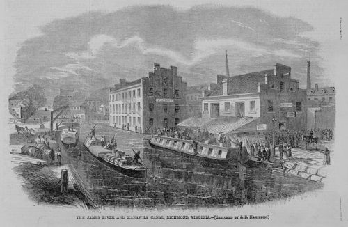 800px-1865_James_River_and_Kanawha_canal